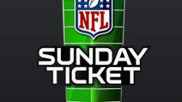 NFL-Sunday-Ticket